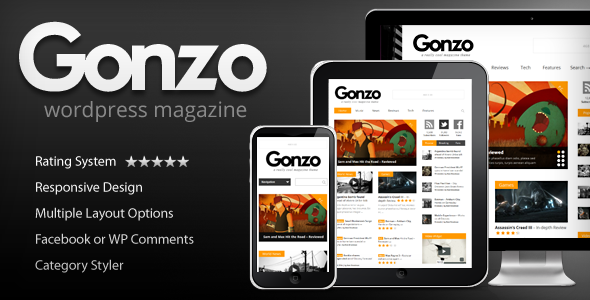 gonzo_wordpress_theme