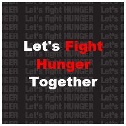fight-hunger